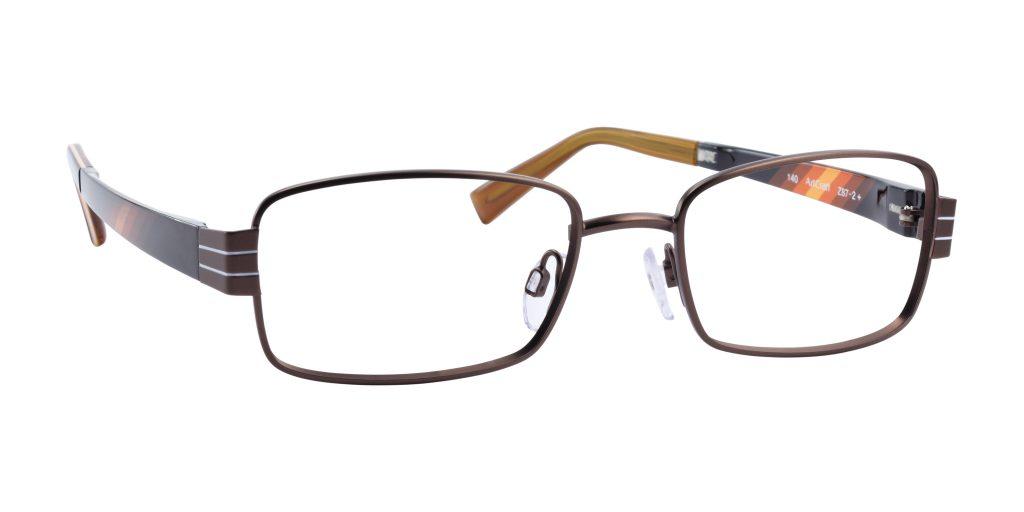WF961FF - Brown